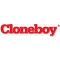 Cloneboy péniszmásolók