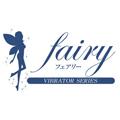 Fairy masszírozó gépek