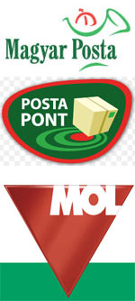 posta_pont_mol_szallitas