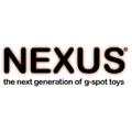 Nexus anál eszközök