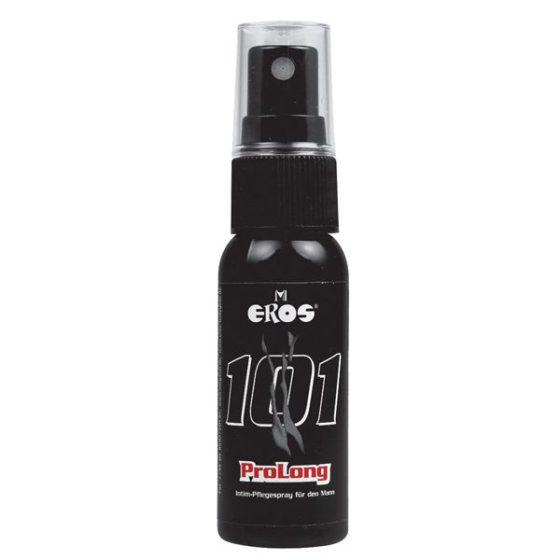 Megasol Eros Prolong 101 ejakuláció késleltető permet 30 ml)