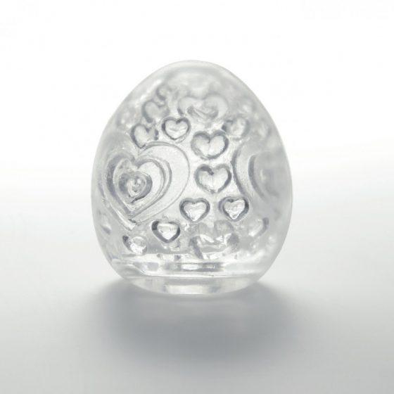 Tenga Egg Lovers maszturbátor