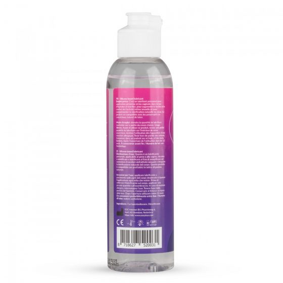 EasyGlide szilikonbázisú síkositó (150 ml)