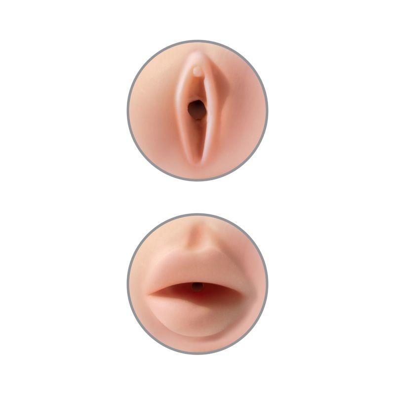 terhes anális szex képek