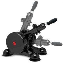 Kink Power Banger szexgép