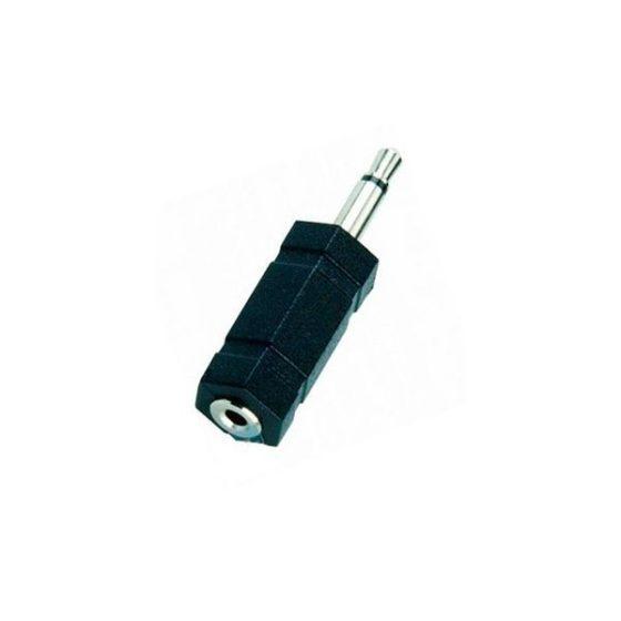 Rimba adapter kábel elektro stimuláló eszközökhöz II.