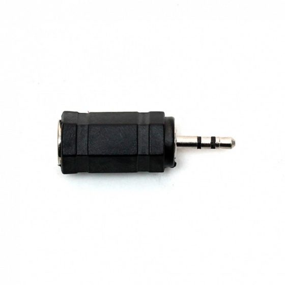 Rimba adapter elektro stimuláló eszközökhöz III.