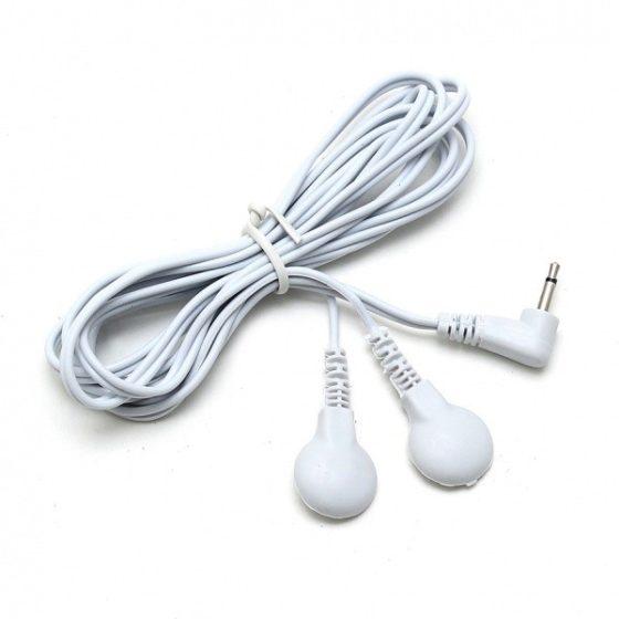 Rimba vezető kábel elektródához
