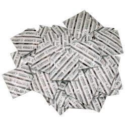 Durex London 100 db extra méretű óvszer
