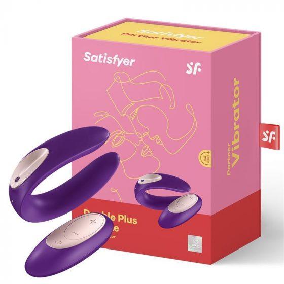 Partner Plus párvibrátor