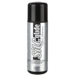 Hot SILC Glide szilikonbázisú síkosító (100 ml)