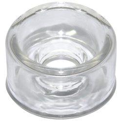 Universal Sleeve szilikon mandzsetta péniszpumpához