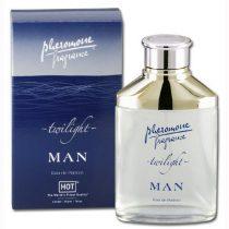 HOT Man Pheromone Twilight feromon parfüm uraknak (45 ml)