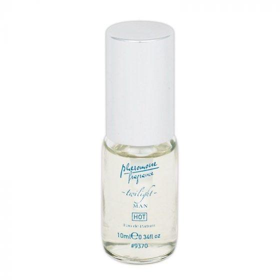 HOT Man Pheromone Twilight Extra feromon parfüm uraknak (10 ml)