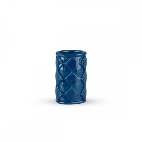 Midnight Blue készlet (9 részes)