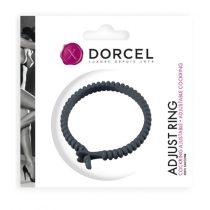 Dorcel Adjust Ring méretre állítható péniszgyűrű