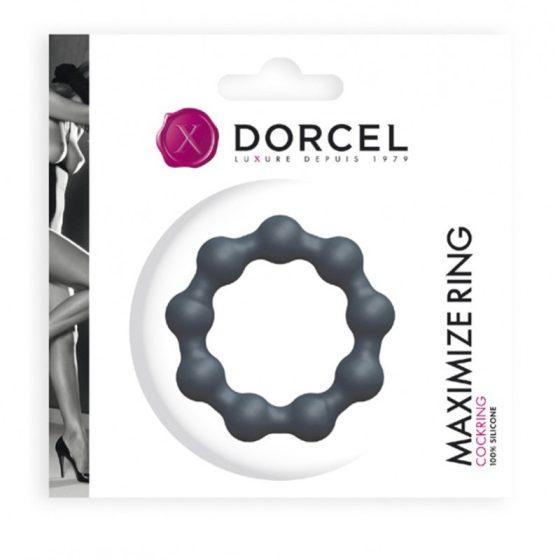 Dorcel Maximize Ring péniszgyűrű