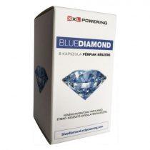 Blue Diamond kapszula (8 db)