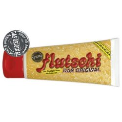 Flutschi Original vegyesbázisú síkosító (50 ml)