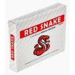Red Snake kapszula (2 db)