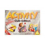 Activity Club-Edition társasjáték felnőtteknek
