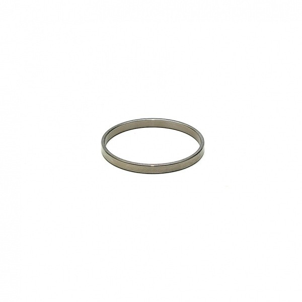 acél péniszgyűrű