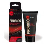 HOT Prorino klitoriszkrém, stimuláló hatással (50 ml)