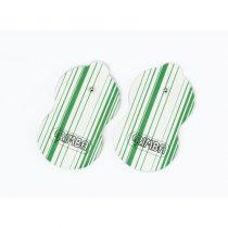 Rimba elektro stimulációs elektróda (2 db)