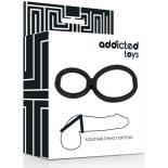 Addicted Toys pénisz és heregyűrű