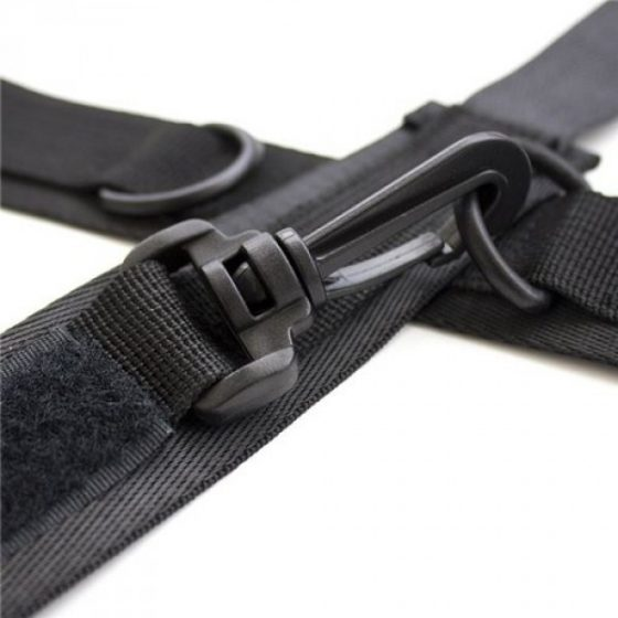 Csuklók a nyakhoz kötöző készlet