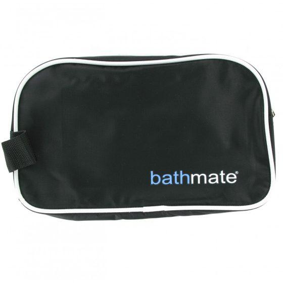 Tisztítókészlet Bathmate hydropumpákhoz