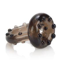 AllStar Enhancer Ring here- és péniszgyűrű