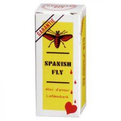 Spanish Fly vágyfokozó csepp (15 ml)