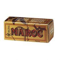 The Original Maroc vágyfokozó csepp (15 ml)