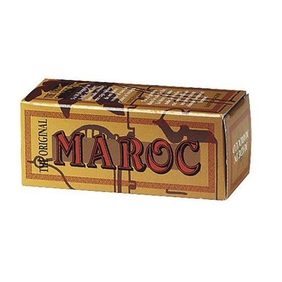 The Original Maroc vágyfokozó csepp (15 ml) !MEGSZŰNT TERMÉK!