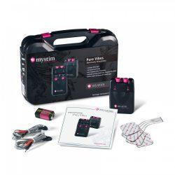 Mystim Pure Vibes elektrostimulációs szett