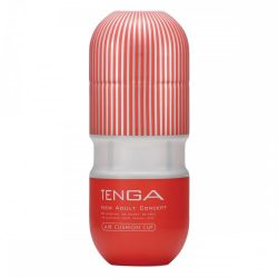 Tenga Original Air Cushion Cup maszturbátor