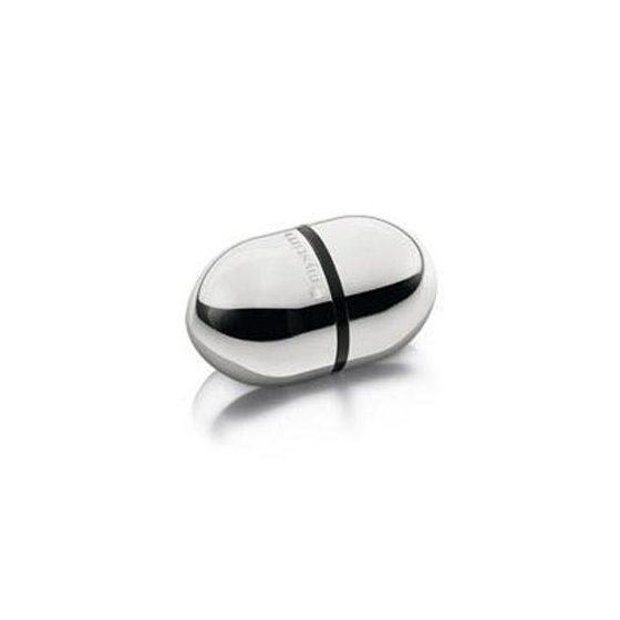 Mystim Egg-cellent Egon elektro stimuláló tojás (S méret) !MEGSZŰNT TERMÉK!