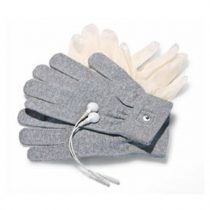 Mystim Magic Glove elektro stimuláló kesztyű