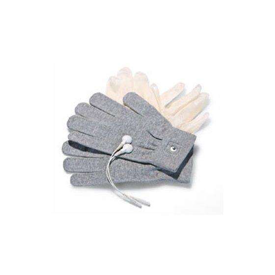 Mystim Magic Glove elektro stimuláló kesztyű !MEGSZŰNT TERMÉK!