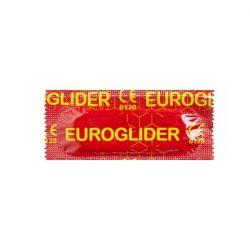 Euroglider standard óvszer (1 db)
