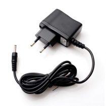 Lelo hálózati töltő vibrátorokhoz (220 V)