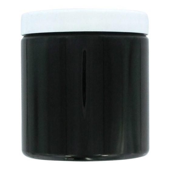 Cloneboy utántöltő szilikon gumi (fekete)