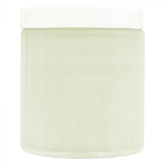 Cloneboy utántöltő szilikon gumi (fluoreszkáló)