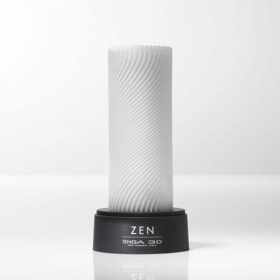 Tenga 3D Zen maszturbátor