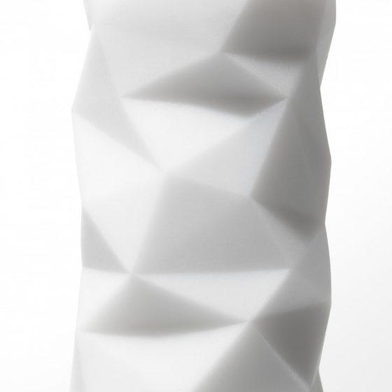 Tenga 3D Polygon maszturbátor