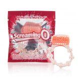 The Screaming O Vibrating Ring vibrációs péniszgyűrű