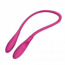 PicoBong Transformer flexibilis duo vibrátor (pink)