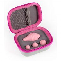 Femintimate Pelvix Concept intim-izomzat regeneráló készlet