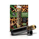 Big Teaze Toys B3 Onye Kenya minivibrátor (arany)